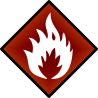 Symbol of house of Fire